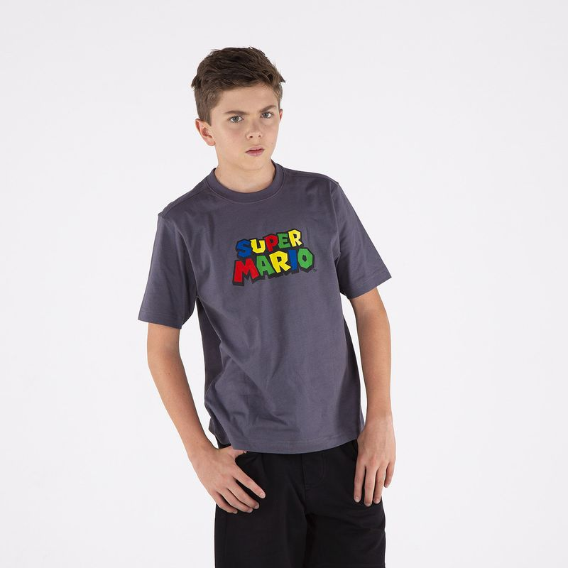 93117747_2_LookBook_teens
