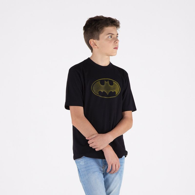233204_LookBook_teens